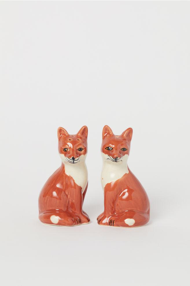 foxshakers.jpeg