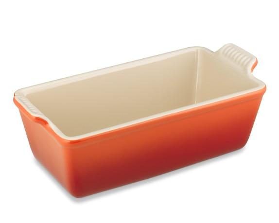 loaf pan.jpg