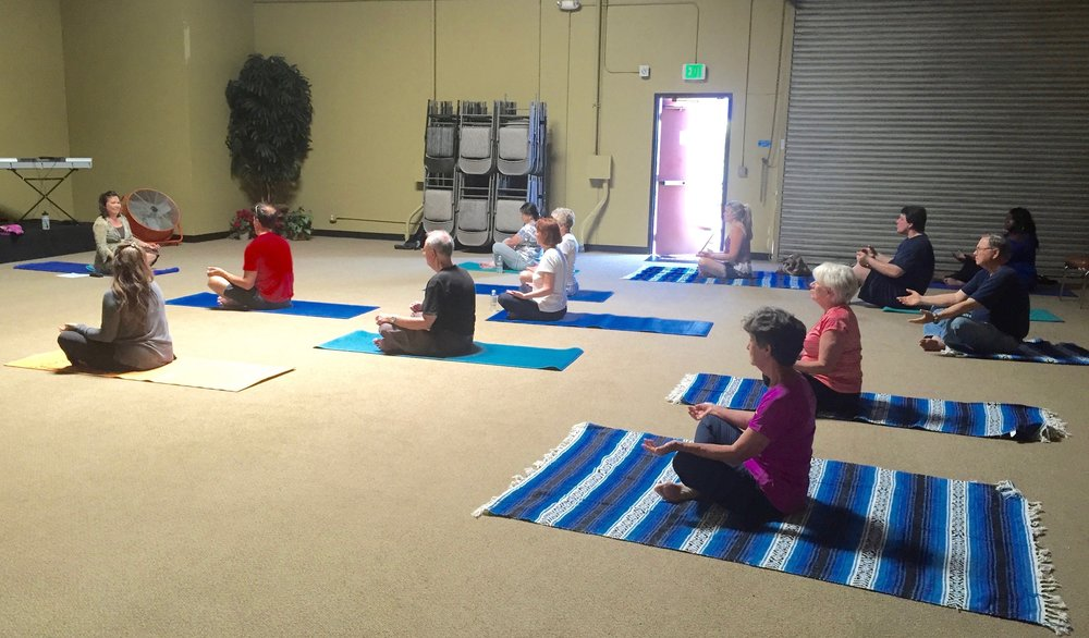Yoga Class Pic.jpg