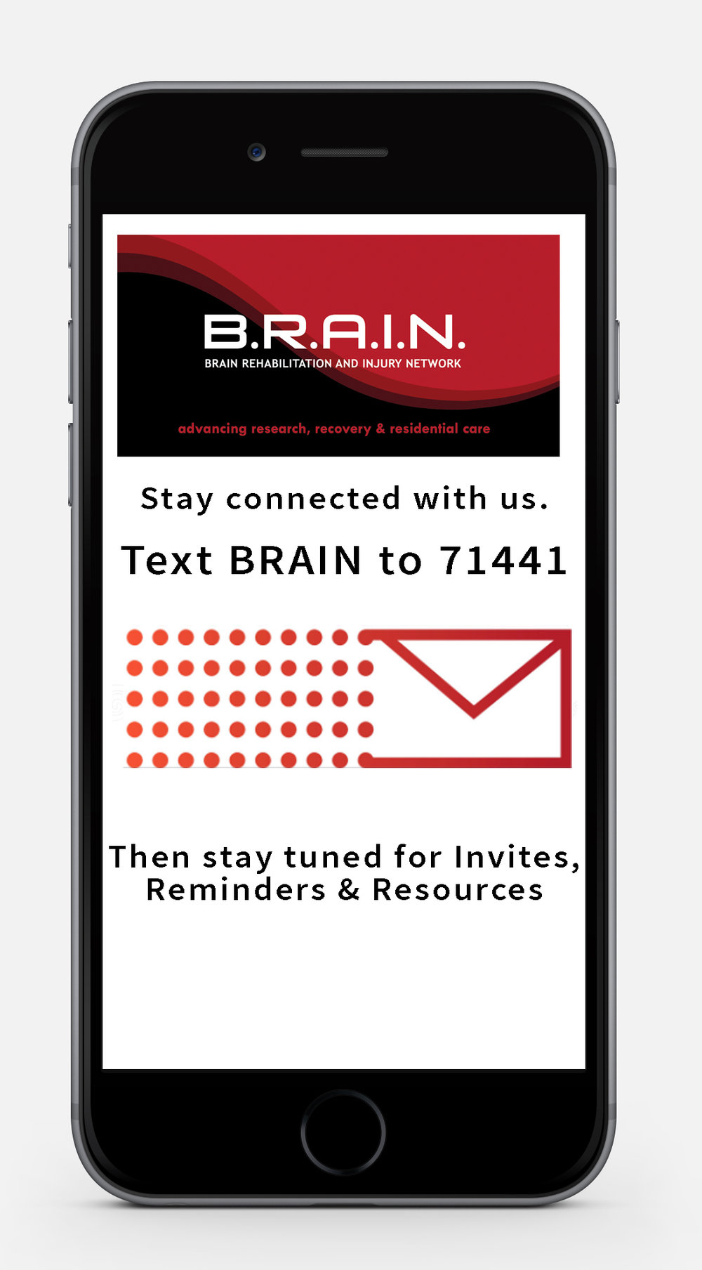 brain-text-opt-in2.jpg
