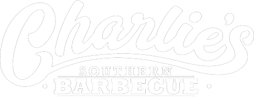 Charlie's Southern Barbecue