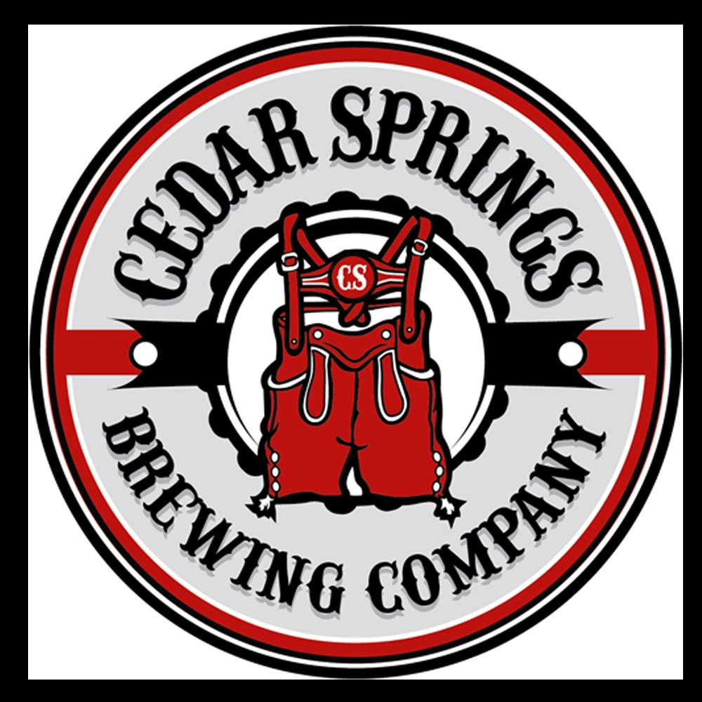 cedar-springs-log.png