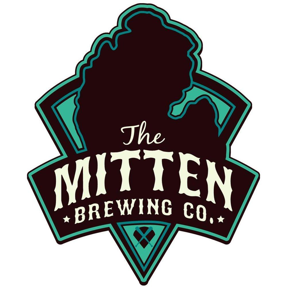 mitten-logo.jpeg