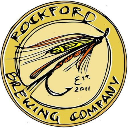 rockford-brewing.jpg