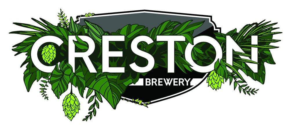 creston-brewery.jpg