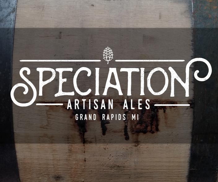 speciation-logo.png