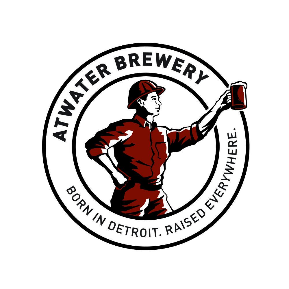 atwater-logo.jpg