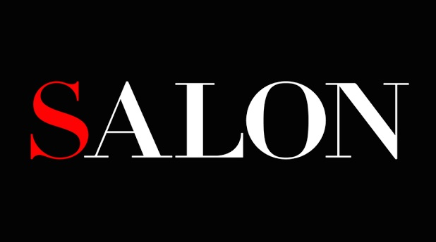 http://undocumentedmigrationproject.com/wp-content/uploads/2015/10/Salon-logo.jpg