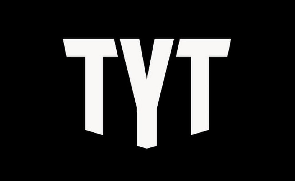 TYT.jpg