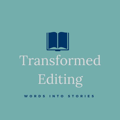 Transformed Editinglogo.png