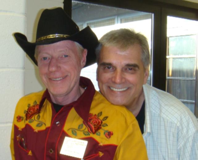 Bob Sundal & Ken Jancy.png