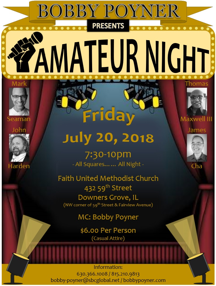 2018 Amateur Night-7.20.18-Website-Crop.jpg
