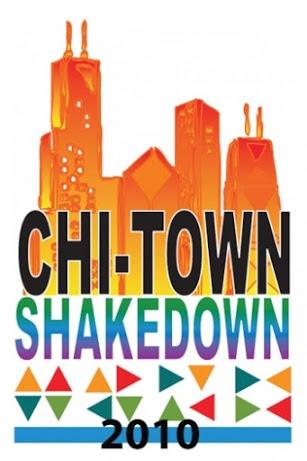 350px-2010_Chicago_Shakedown_Main_Logo-color.jpg