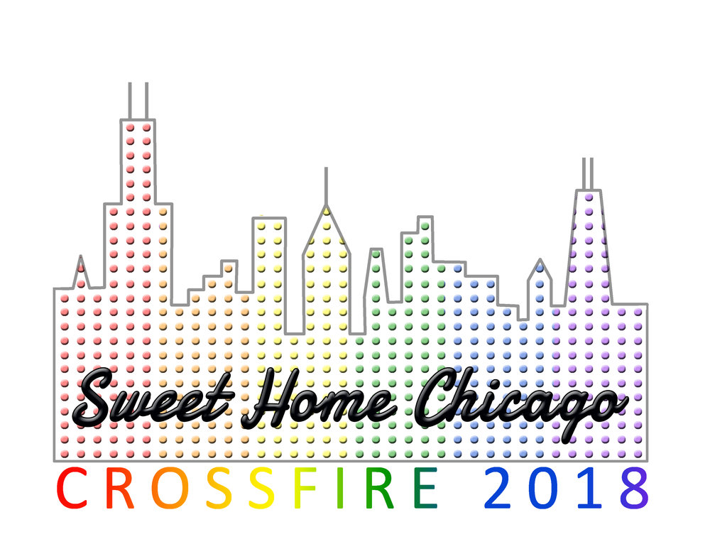 2018 Crossfire Logo.jpg