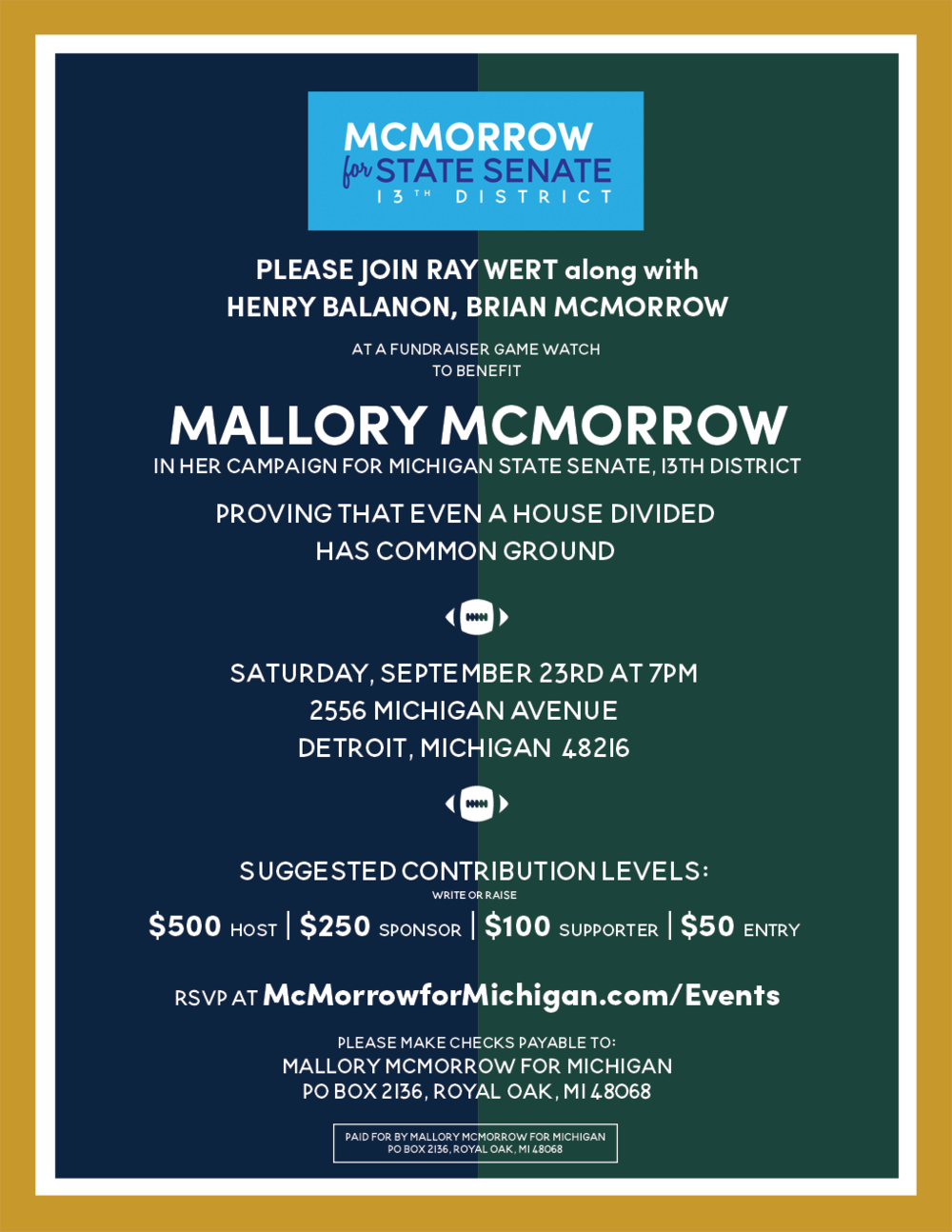 McMorrowgamewatch_fundraiser_invite_v2.png