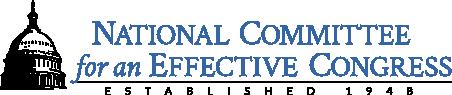 ncec_pac_-_logo_2014_452_x_95_ (2) (1).png