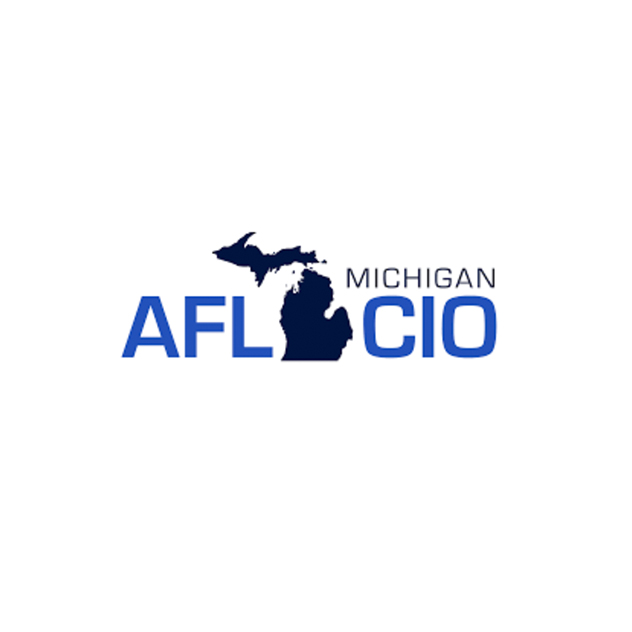 The American Federation of Labor and Congress of Industrial Organizations