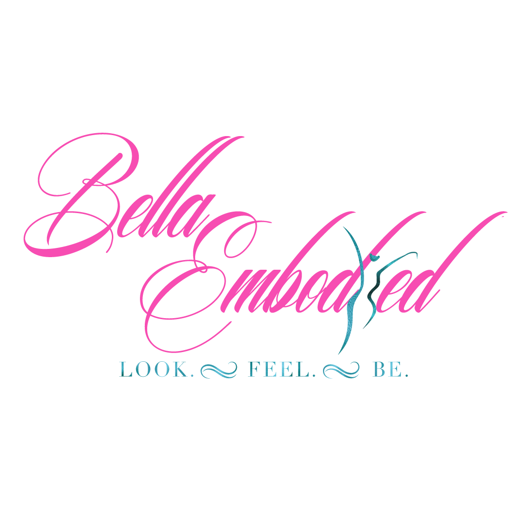 Bella Embodyed: A Medical Tourism Firm