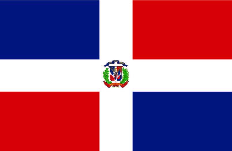 dominicanflag.jpg