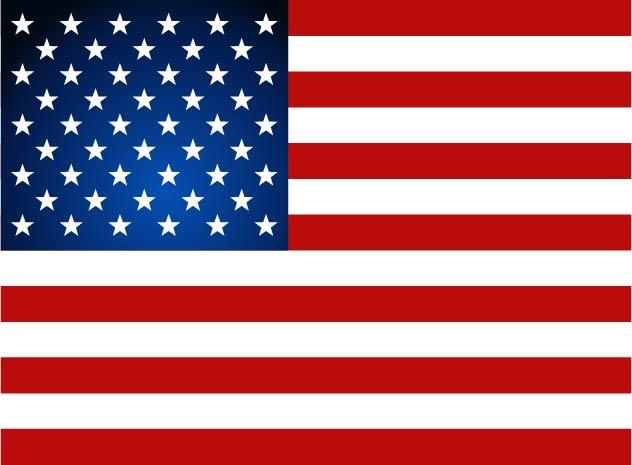 americanflagjpg.jpg