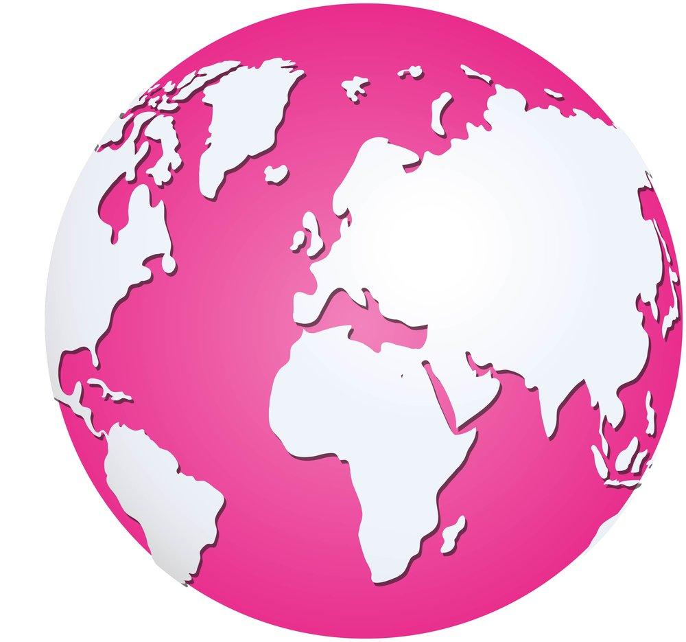 pinkglobe.jpg