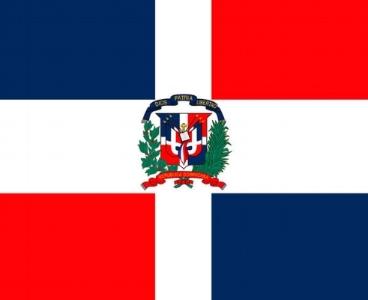 dominican flag.jpg
