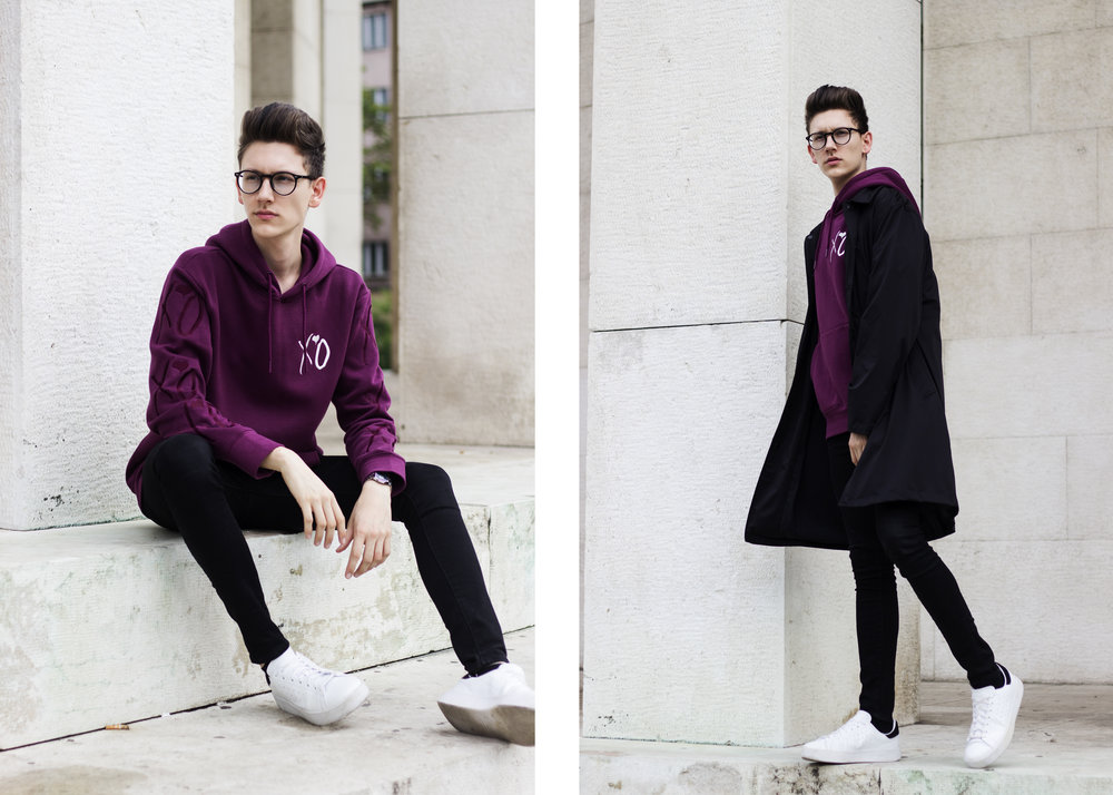luka-lajic-expensive-reality-theweeknd-x-hm-lookbook-12.jpg