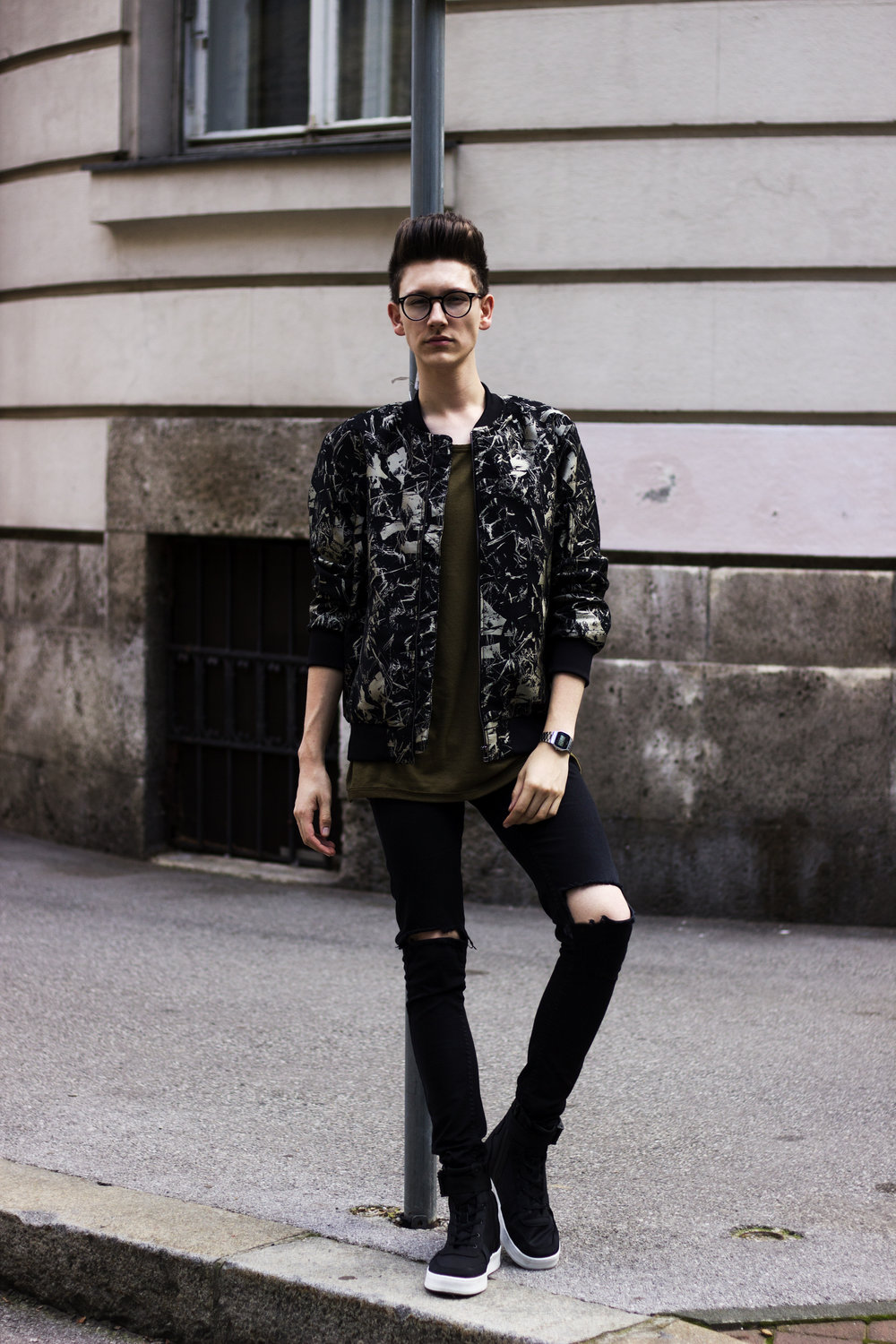 luka-lajic-expensive-reality-hm-mens-fashion-croatia-blogger (7).jpg