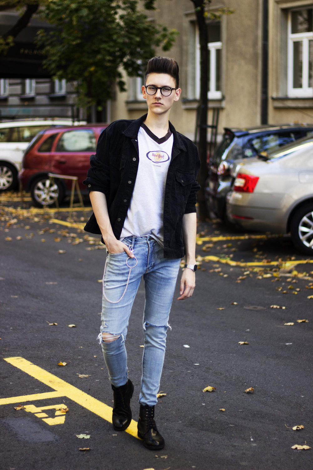 expensive-reality-luka-lajic-mens-fashion-ootd-croatia-grunge (3).jpg