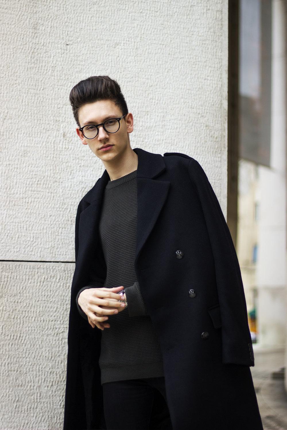 expensive-reality-luka-lajic-mens-fashion-blog-ootd-outfit-croatia-style-blogger-hrvatski-bloger (8).jpg