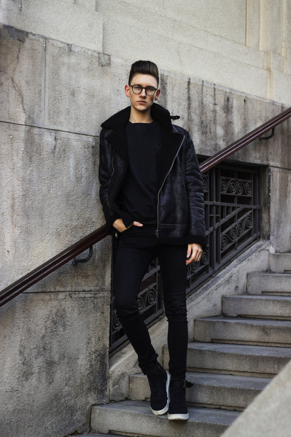 luka-lajic-expensive-reality-hm-mens-fashion-croatia-blogger (4).jpg
