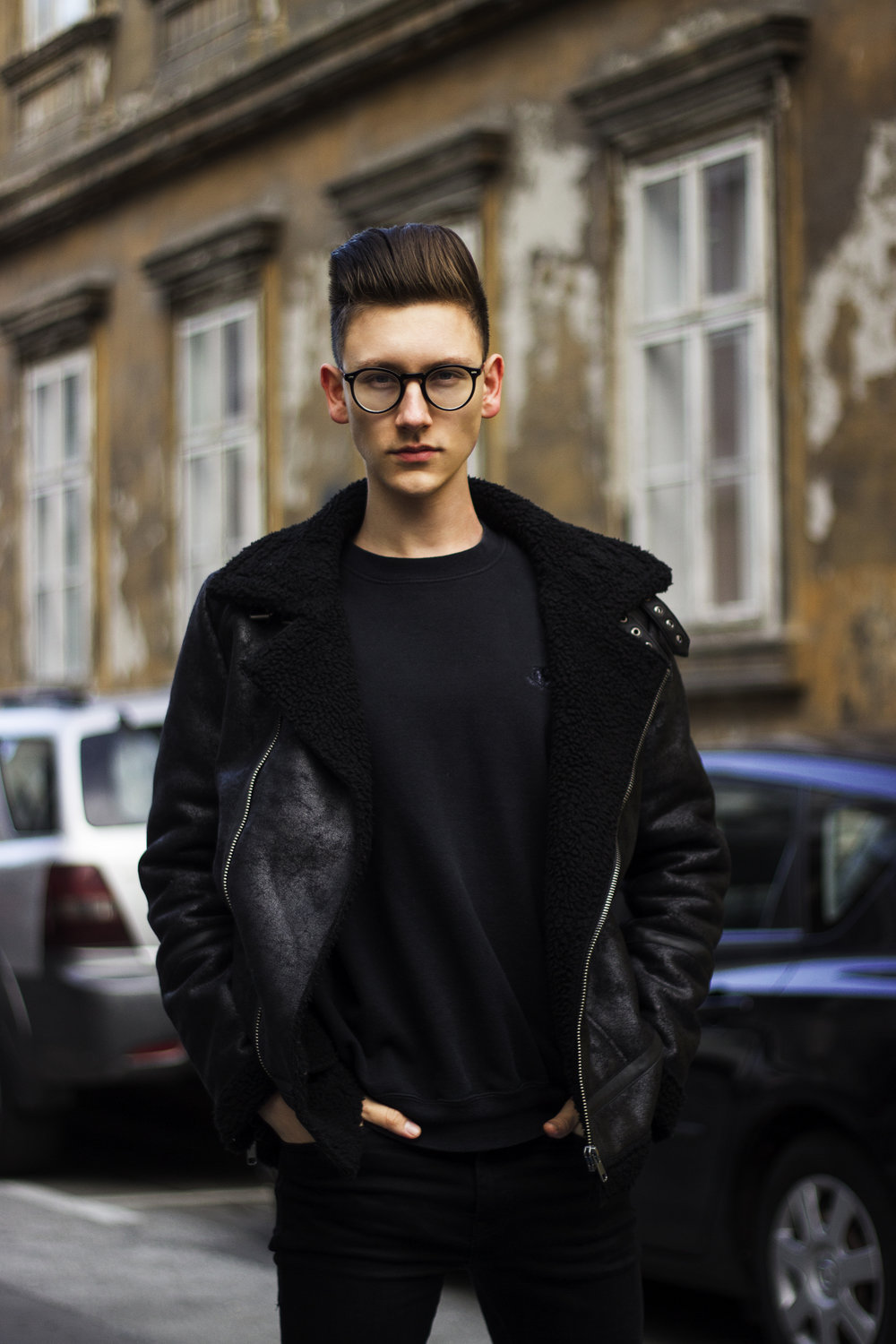 luka-lajic-expensive-reality-hm-mens-fashion-croatia-blogger.jpg