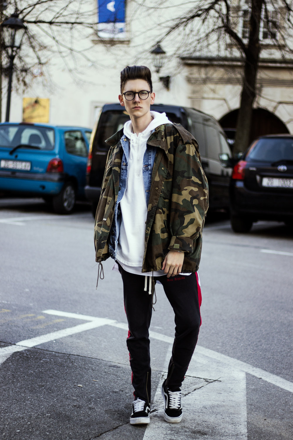 luka-lajic-expensive-reality-hm-mens-fashion-croatia-blogger  (2).jpg