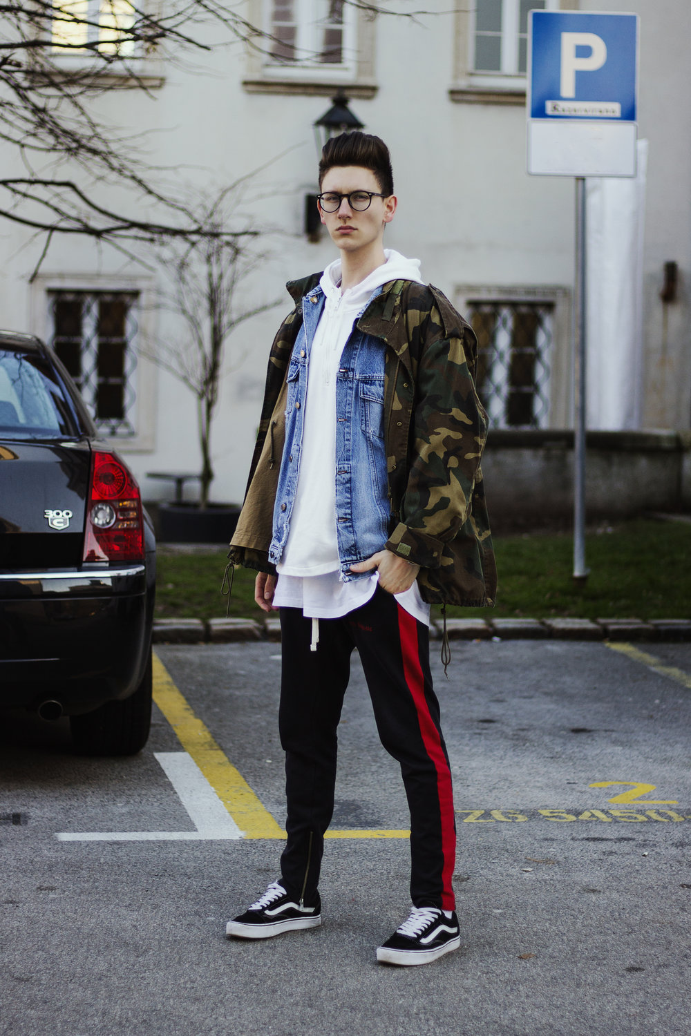 luka-lajic-expensive-reality-hm-mens-fashion-croatia-blogger  (3).jpg