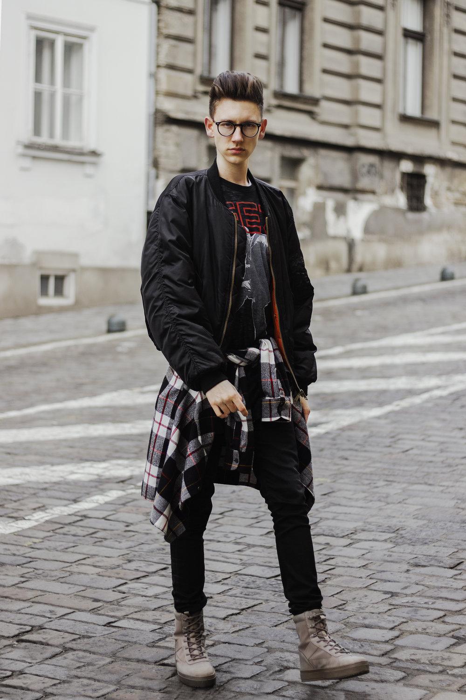 expensive-reality-luka-lajic-croatia-mens-fashion-yeezy-2018-blogger (3).jpg