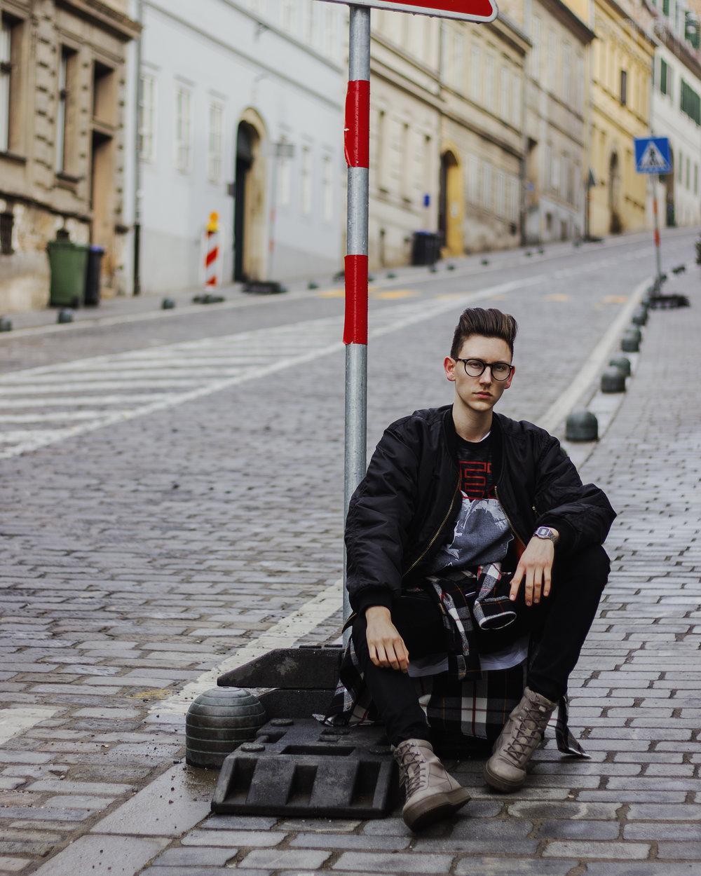 expensive-reality-luka-lajic-croatia-mens-fashion-yeezy-2018-blogger (8).jpg