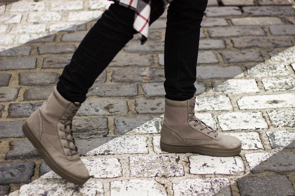expensive-reality-luka-lajic-croatia-mens-fashion-yeezy-2018-blogger (6).jpg
