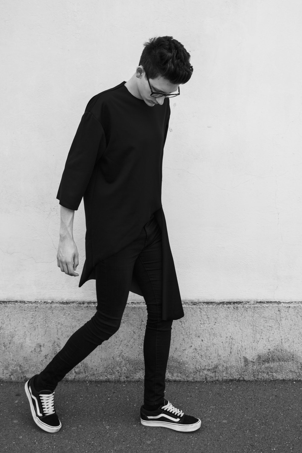 luka-lajic-photography-fashion-mens-style-ivana-janjic-croatian-designer (8).jpg