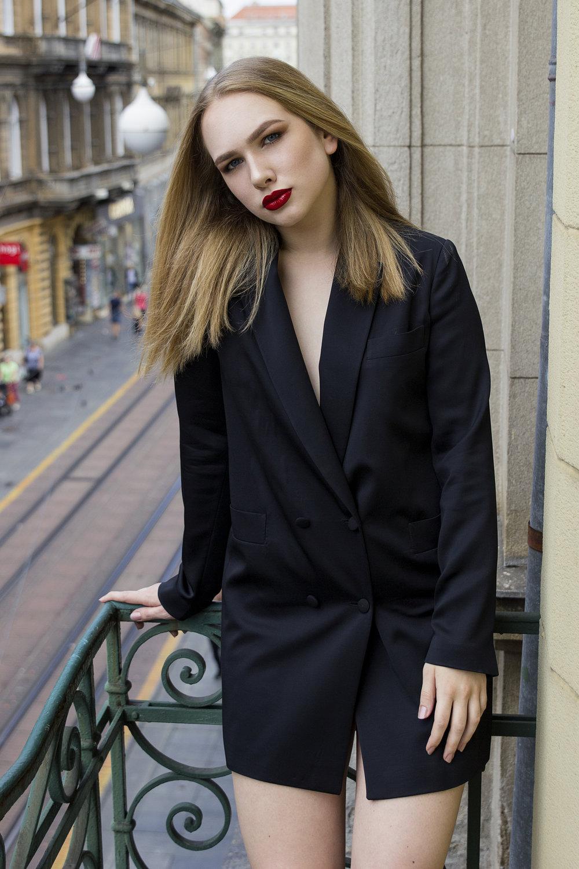luka-lajic-fashion-photography-zagreb-croatia-mateyaneira-croatian-designer (3).jpg