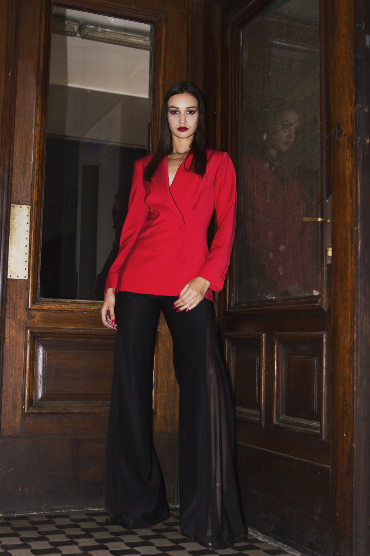 luka-lajic-fashion-photography-zagreb-croatia-mateyaneira-croatian-designer (13).jpg