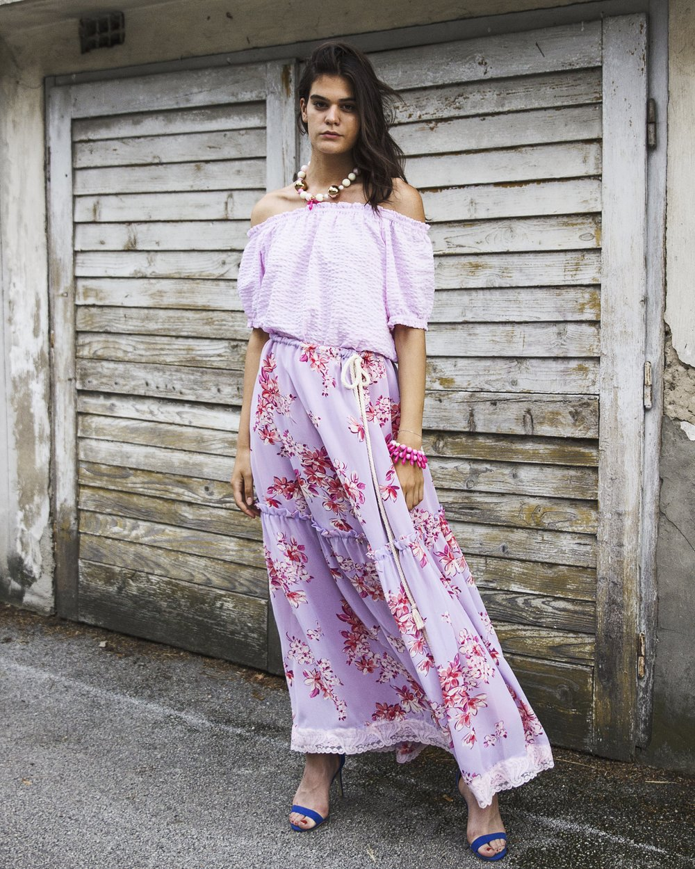luka-lajic-fashion-photography-robert-sever-dizajner (5).jpg
