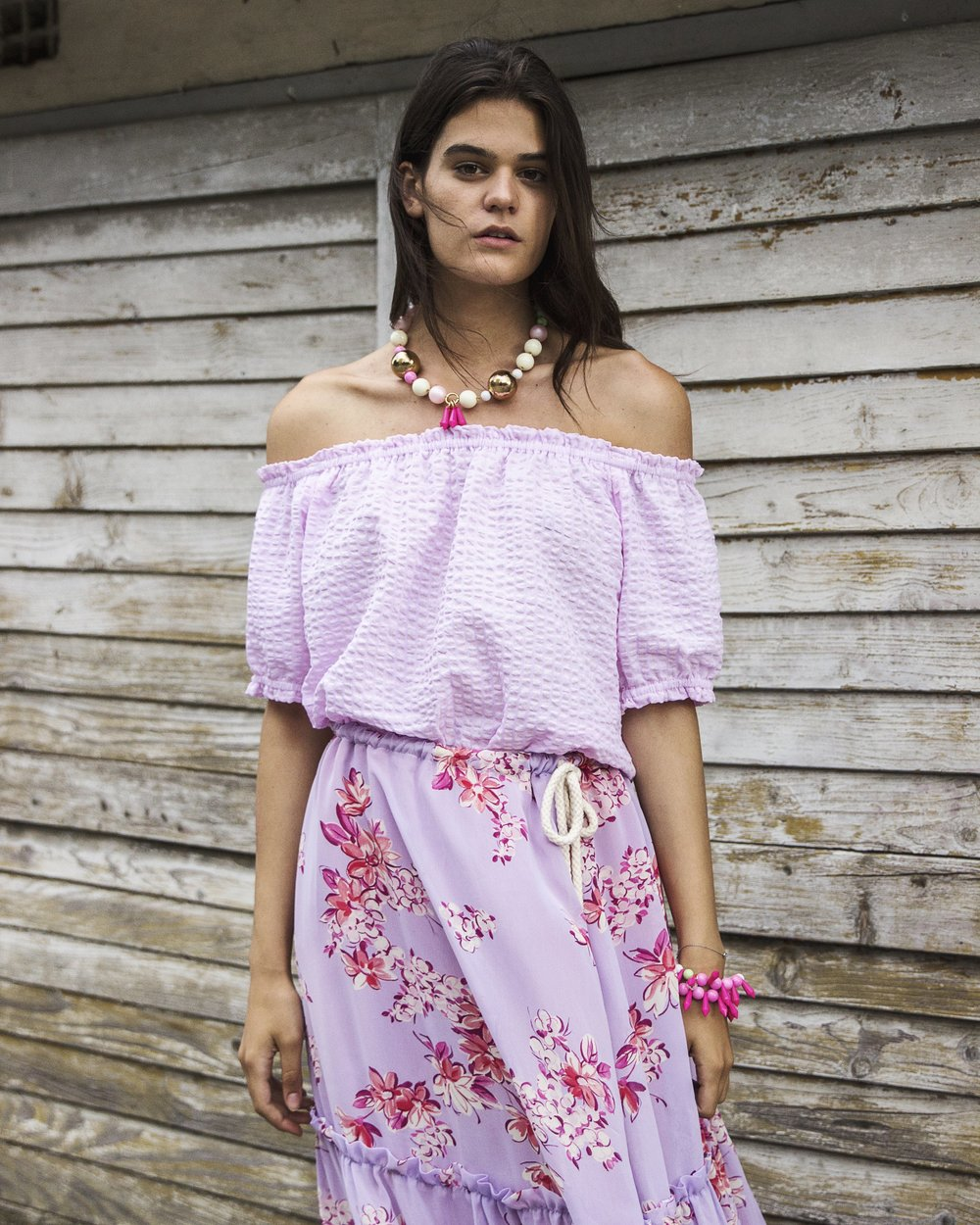 luka-lajic-fashion-photography-robert-sever-dizajner (9).jpg