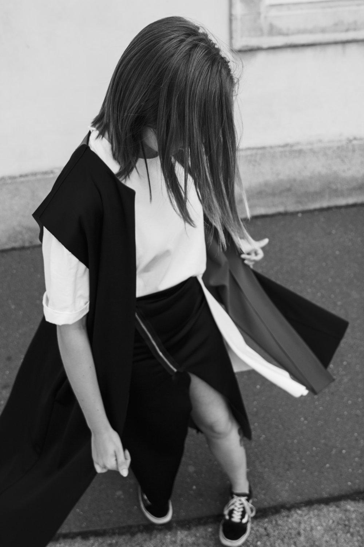 luka-lajic-photography-fashion-mens-style-ivana-janjic-croatian-designer (1).jpg