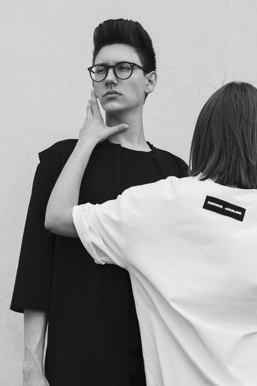 luka-lajic-photography-fashion-mens-style-ivana-janjic-croatian-designer (10).jpg