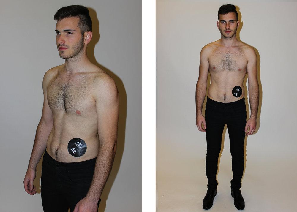 elite-model-look-agency-polaroids-expensive-reality (2).jpg