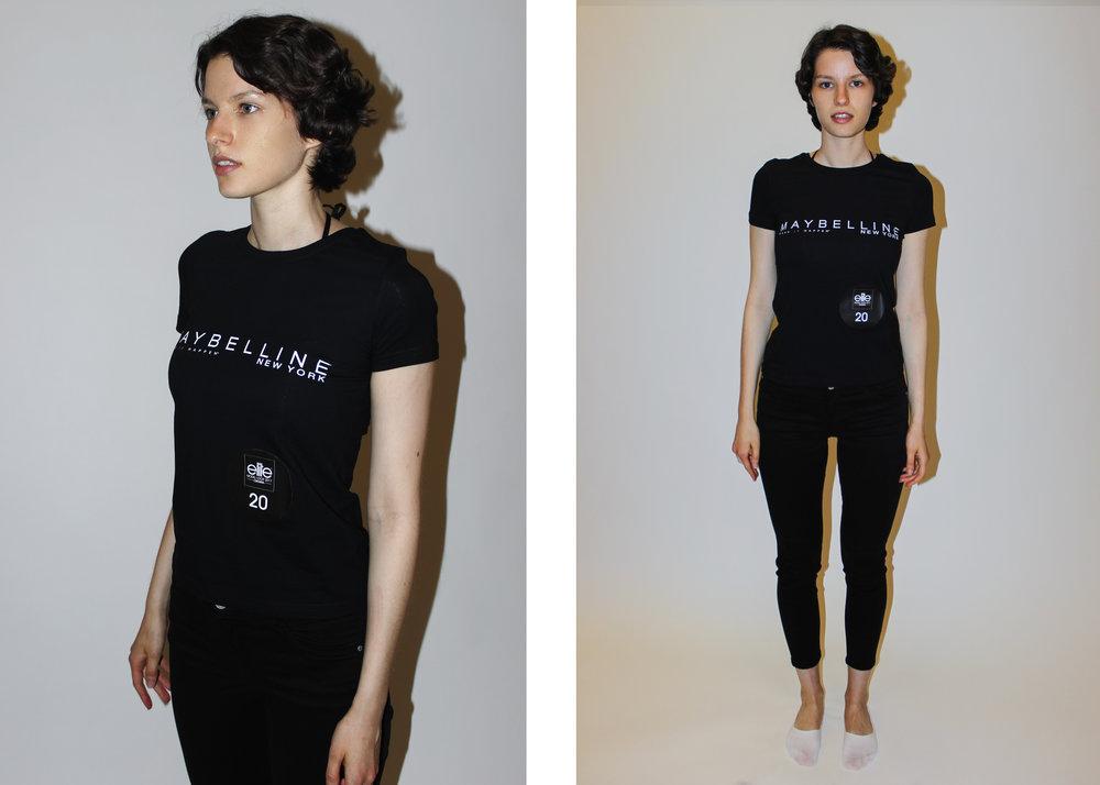 elite-model-look-agency-polaroids-expensive-reality (4).jpg