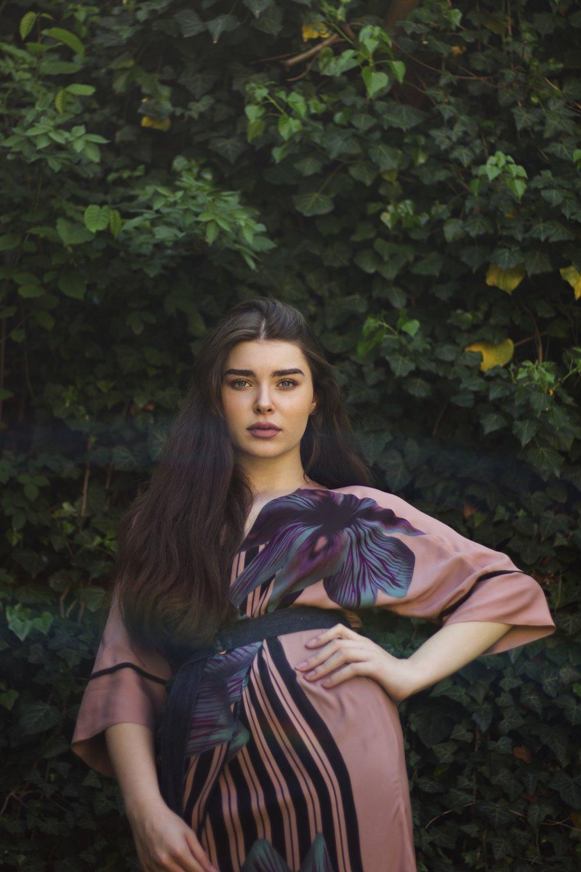 luka-lajic-ines-atelier-fashion-photography-zagreb-croatia (1).jpg