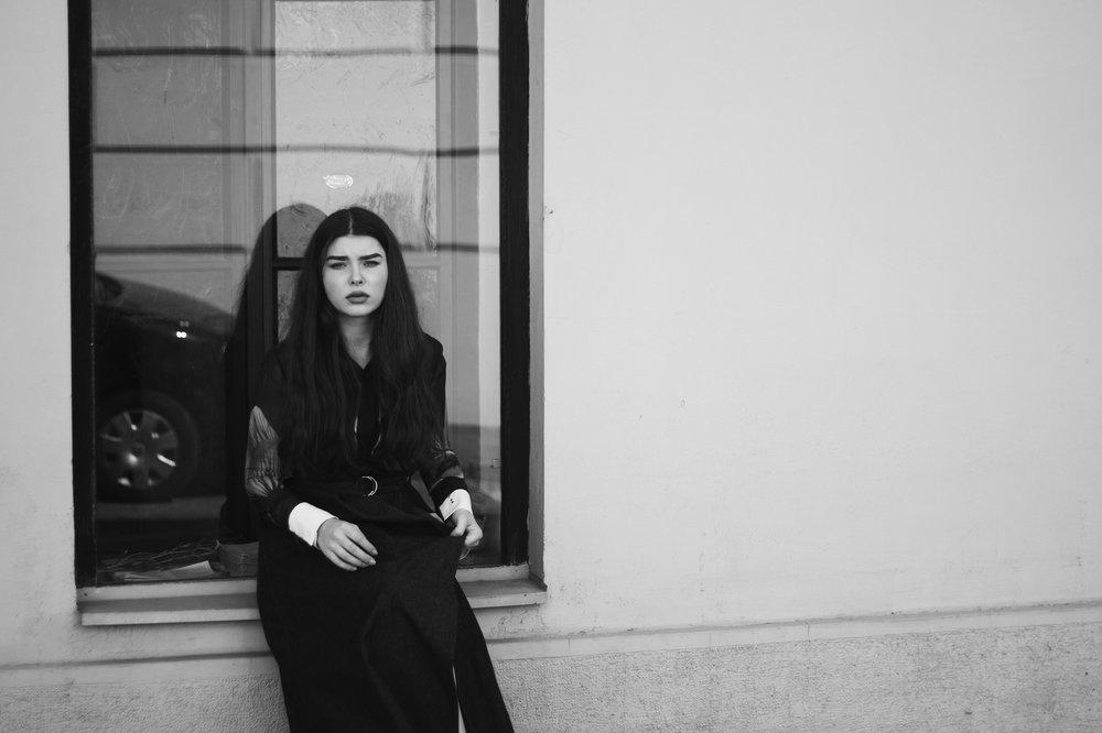 luka-lajic-ines-atelier-fashion-photography-zagreb-croatia (5).jpg