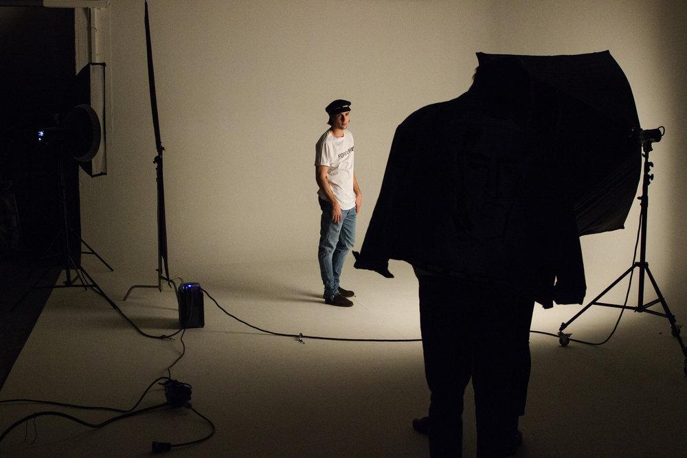 robert-sever-kolekcija-dizajner-behind-the-scenes-luka-lajic-photography (6).jpg