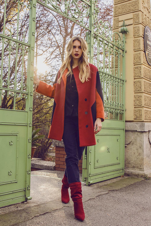 luka-lajic-fashion-photography-joliehr-hotel-palace-anamaria-ricov-robert-sever-loreta-gudelj-shoebox-talia-models (1).jpg